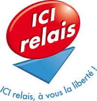 ICI RELAIS