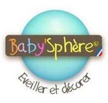 Babysphere