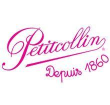 Petitcollin