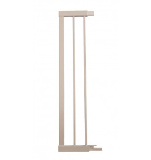 Extension barrière de sécurité Vario Safe 16 cm GEUTHER