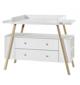 commode a langer holly nature_schardt_bambinou