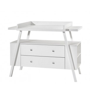 commode et plan a langer amovible_holly blanc_schardt_bambinou