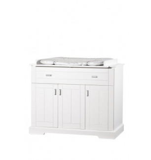 commode Cottage Geuther BamBinou