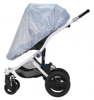 Moustiquaire Affinity 2/B-Ready/Smile 2/Revolution Britax
