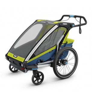 Chariot Sport 2 Thule 1