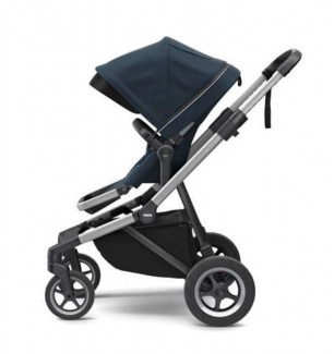 Poussette Sleek Thule 1