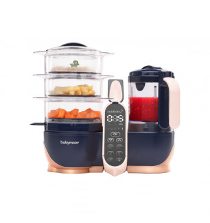 robot-culinaire-multifonctions-nutribaby-xl-babymoov-bambinou-1