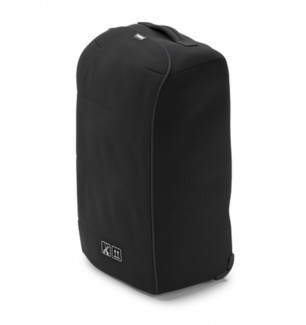 Sac de transport pour poussette Sleek Travel Bag Thule