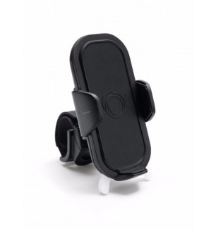 Support smartphone poussette Bugaboo
