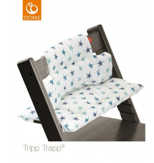 Tripp Trapp Coussin Classic Stokke