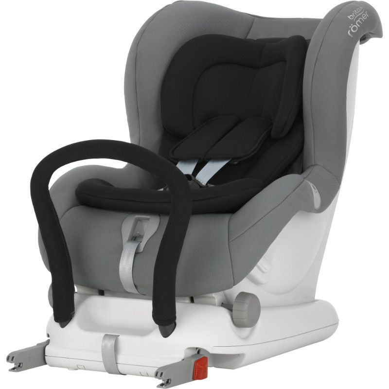 si ge auto max fix ii groupe 0 1 britax bambinou. Black Bedroom Furniture Sets. Home Design Ideas