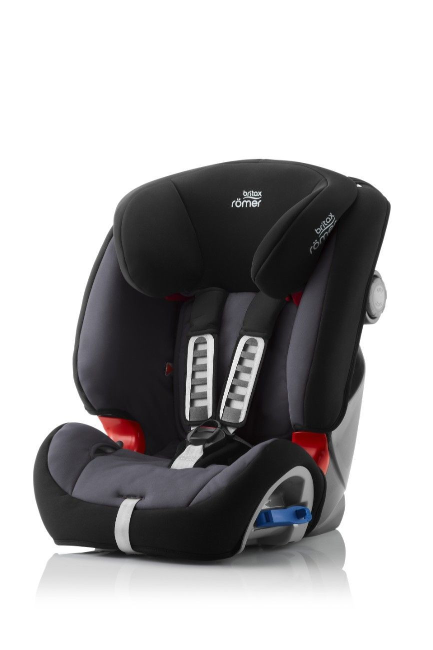 si ge auto multi tech iii groupe 1 2 britax r mer bambinou. Black Bedroom Furniture Sets. Home Design Ideas
