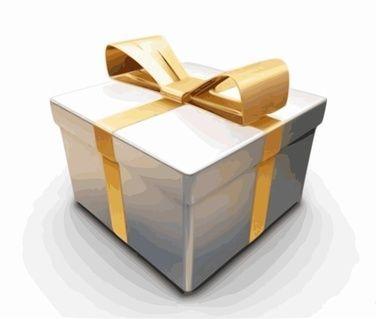 cadeau pour liste de naissance Bambinou