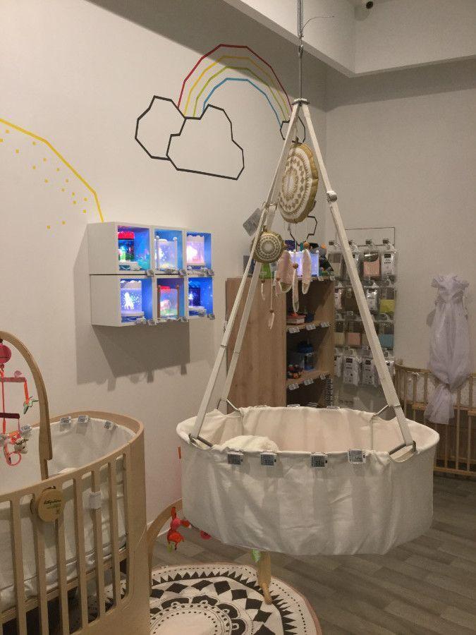 zone chambre boutique puericulture bambinou.com toulouse